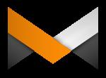 Mavitech Logo