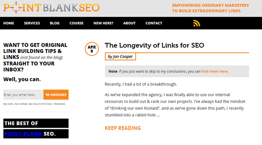 point_blank_seo_blogs