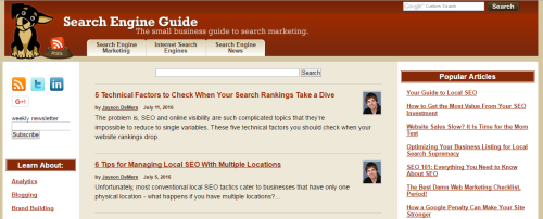 seguide_seo_blogs_more