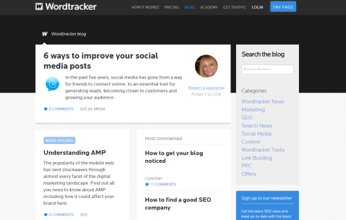 wordtracker_seo_blogs_service