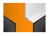 mavitech.com logo
