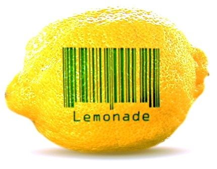 lemonade - 12 best movies about marketing and advertising